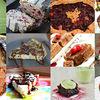 Bloggerii si deserturile lor preferate