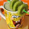 Shake de kiwi