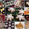 Dulciuri festive
