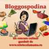 Concurs pentru bloguri culinare - Ceva Bun