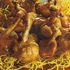 Ciocanele cu miere