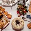 Craciun Suedez (Swedish Christmas)