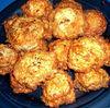 Ciuperci champignon pane