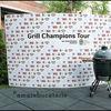 Grill Champions Tour editia 3