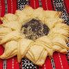 Paine Floarea Soarelui