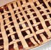 Tarta sau prajitura cu ricotta (branza dulce)