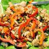 Salata Chiang Mai cu pui