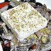 Salata greceasca, salata verii