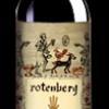 Vinul saptamanii  Emeritus