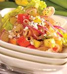 "Salata de telina ""Exotic"""
