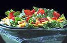 Salata asortata de ardei