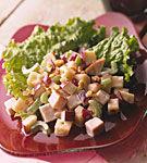 Salata Waldorf