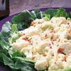 Salata picanta