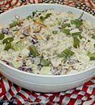 Salata de varza alba (1)