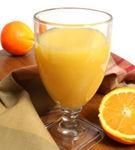 Cum prepari cel mai bun suc de portocale