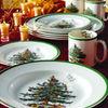 Sapte ponturi pentru masa de Revelion