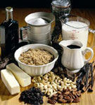 Sfaturi pentru pastrarea alimentelor