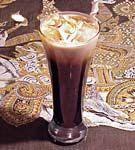 Cafea Thai