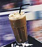 Cafea crema