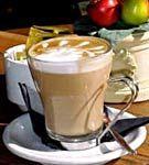 """Cafea """"la rece"""""""