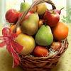 Cum iti pastrezi fructele preferate?