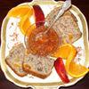 Reteta pentru o marmelada delicioasa