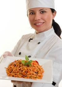 """Cum pregatesti pastele """"ca italienii"""""""