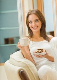 Retete delicioase pentru diabetici