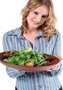Dieta de post: simpla, gustoasa si savuroasa!
