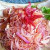 Salată de ceapă