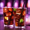 Cuba Libre, un cocktail cu aromă de Havana