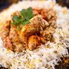 Pui vietnamez cu scortisoara si garnitura de orez