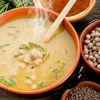 Reteta de post: Supa delicioasa de linte