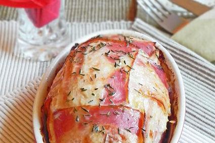 /drob-de-pui-in-bacon/