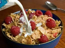 Imagini pentru apă fructe cereale
