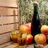 Cidrul de mere, o bautura miraculoasa pentru organism