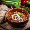 Supa gulas ungureasca